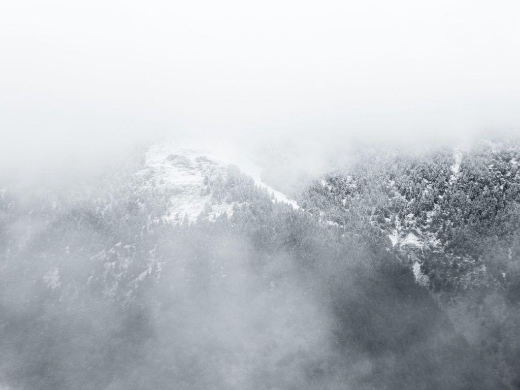 P1380798 1 1024x768 - Empezamos mayo con nieve