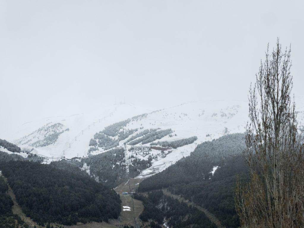 P1380799 1 1024x768 - Empezamos mayo con nieve