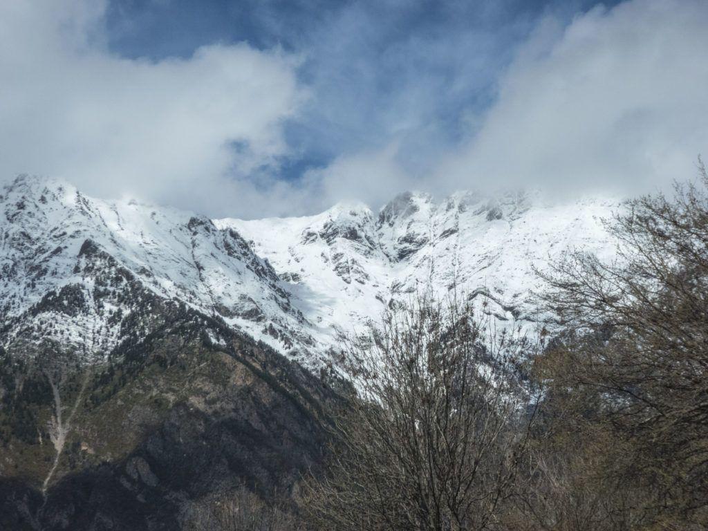 P1380800 1 1024x768 - Empezamos mayo con nieve