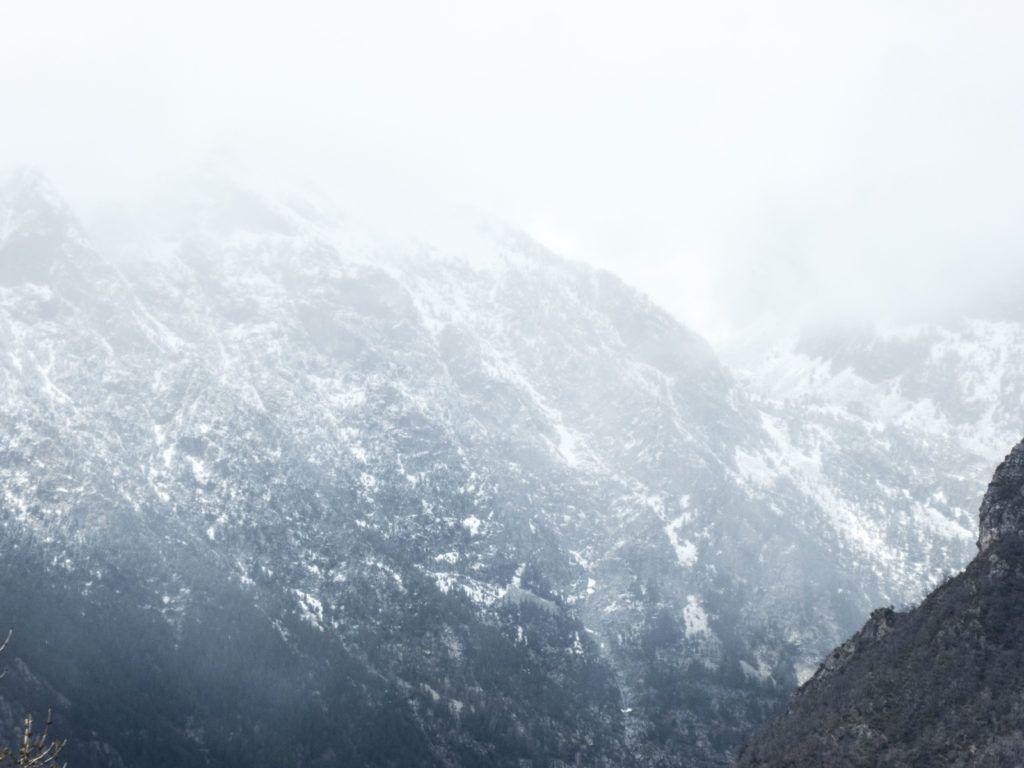 P1380801 1 1024x768 - Empezamos mayo con nieve