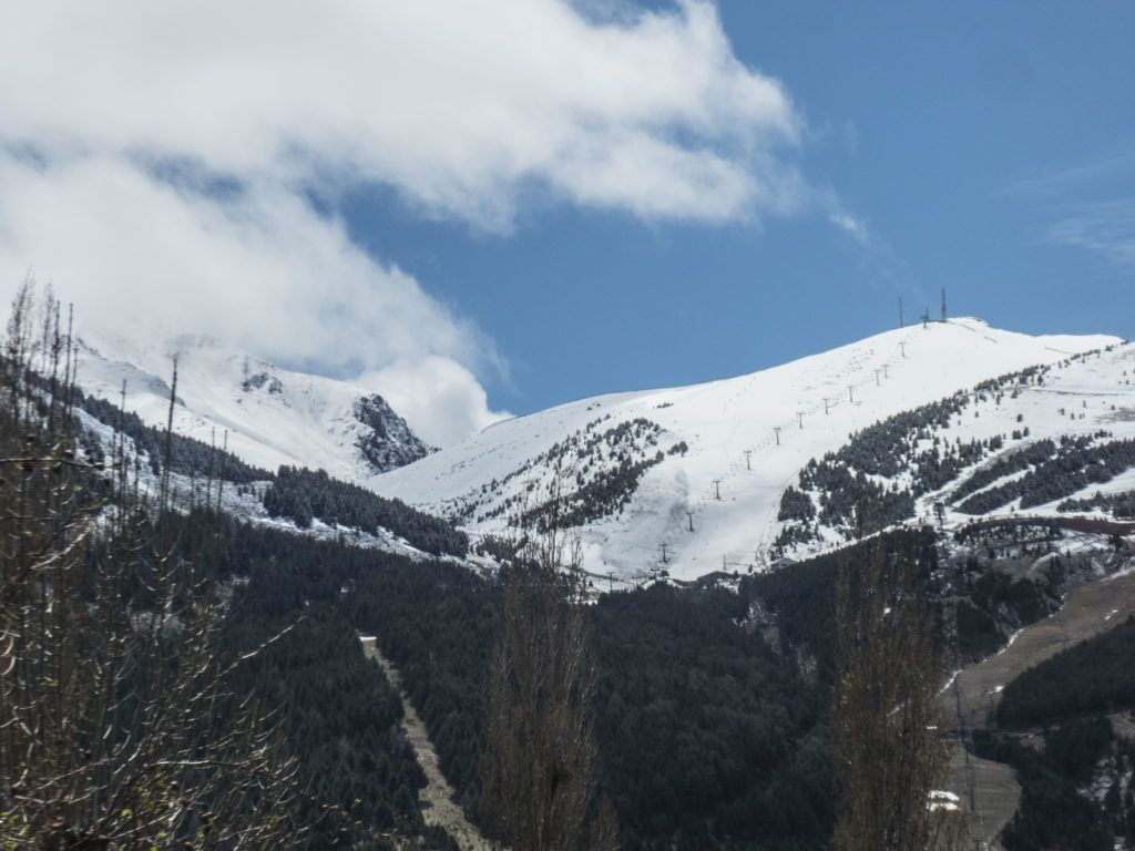 P1380805 1 1024x768 - Empezamos mayo con nieve