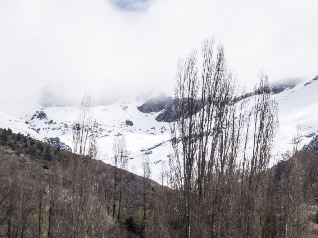 P1380807 1 1024x768 - Empezamos mayo con nieve