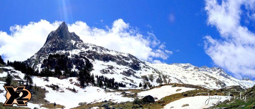 Panorama 1 5 1024x440 - Cimas blancas de mayo.