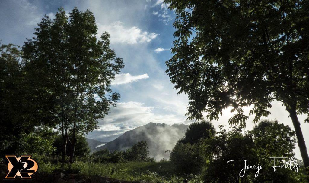 P1390140 1 1024x608 - Verbena con picos nevados