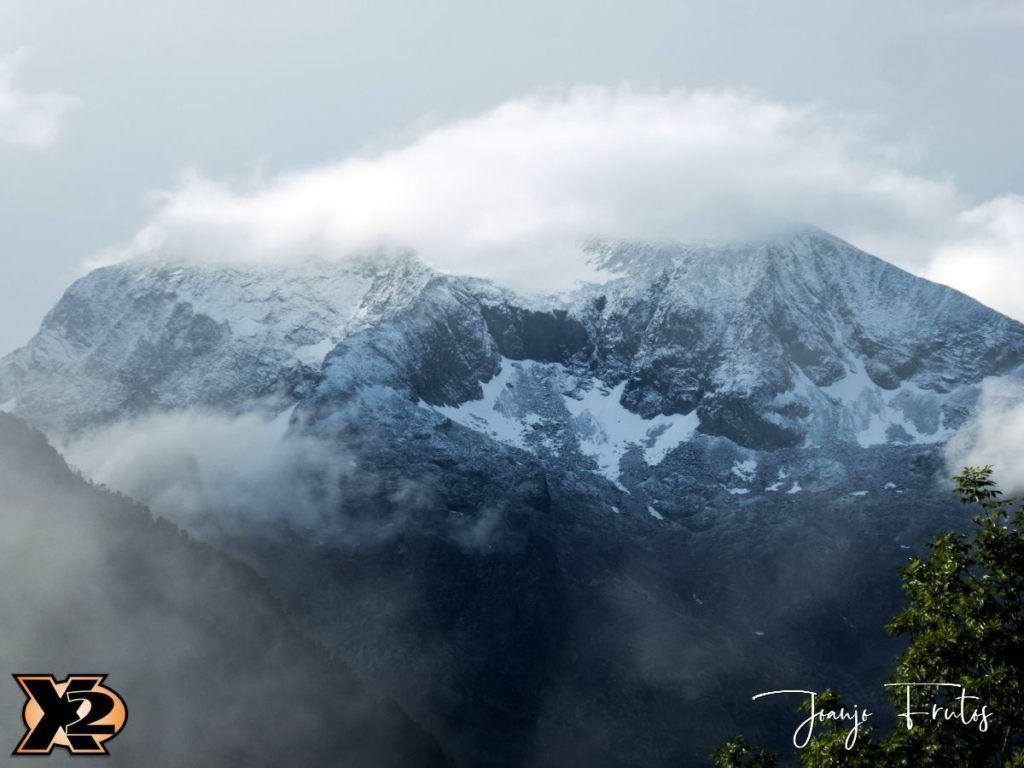 P1390154 1 1024x768 - Verbena con picos nevados