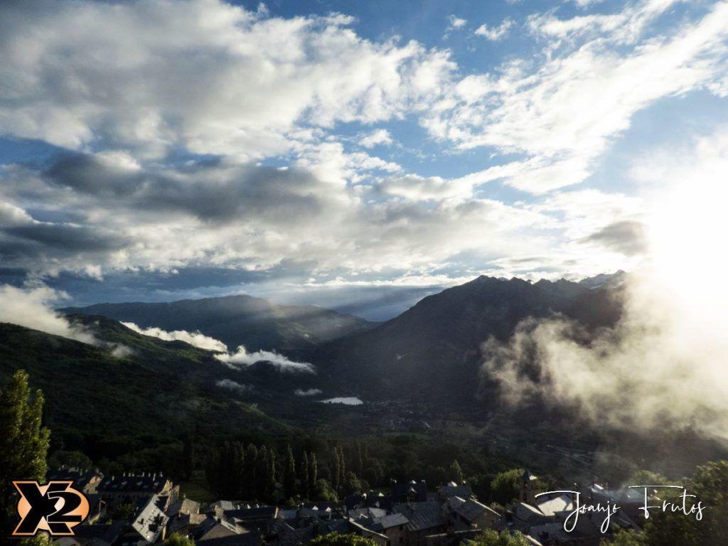 P1390165 1 1024x768 - Verbena con picos nevados