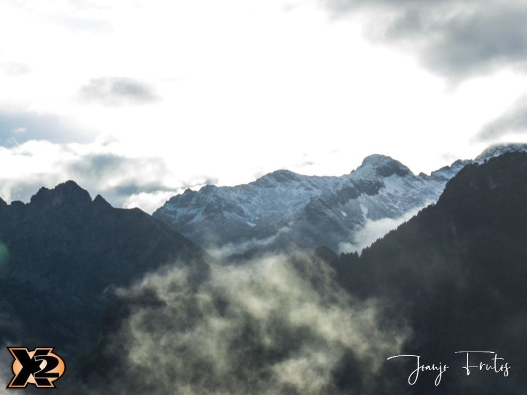 P1390166 1 1 1024x768 - Verbena con picos nevados