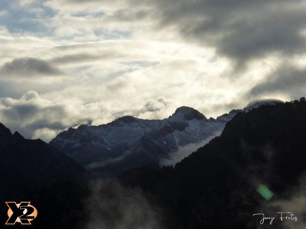 P1390168 1 1024x768 - Verbena con picos nevados