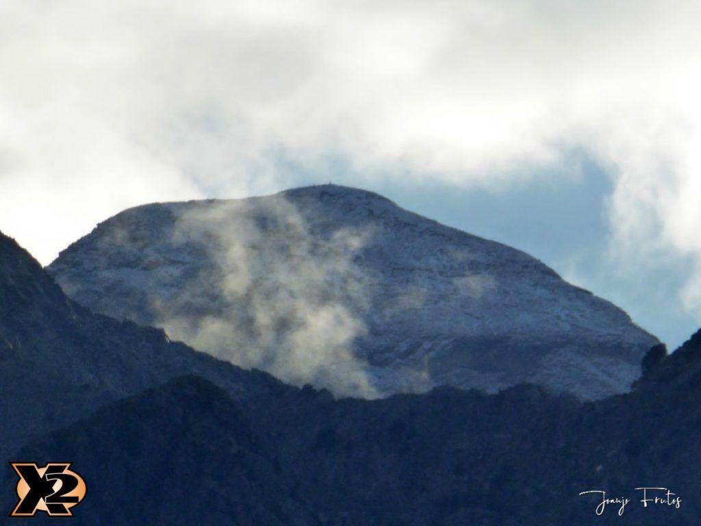 P1390170 1 1024x768 - Verbena con picos nevados