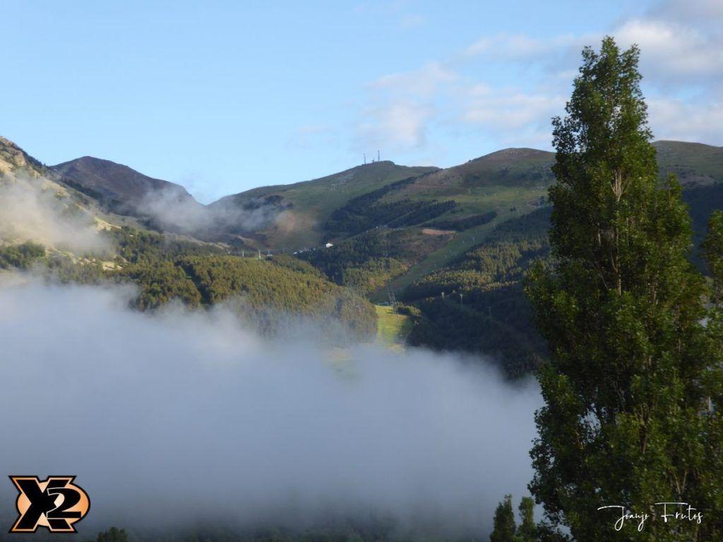 P1390171 1 1024x768 - Verbena con picos nevados