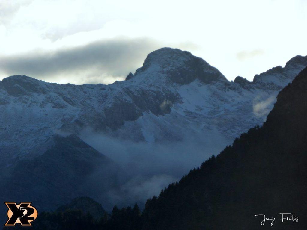 P1390173 1 1024x768 - Verbena con picos nevados