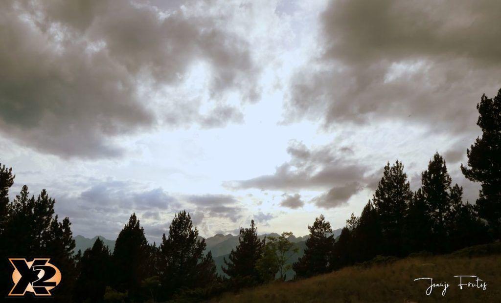 P1000123 1024x620 - Contrastes Valle de Benasque