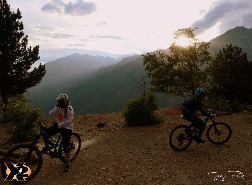 P1000150 1024x751 - Contrastes Valle de Benasque