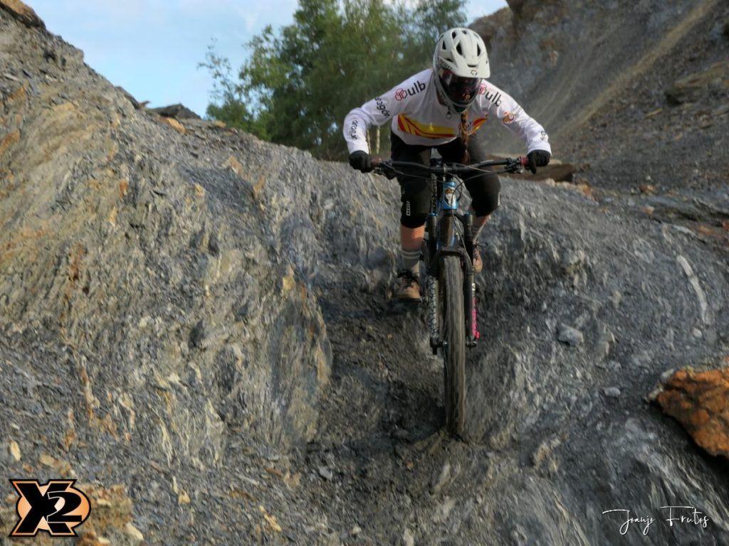 P1000261 1024x768 - Contrastes Valle de Benasque