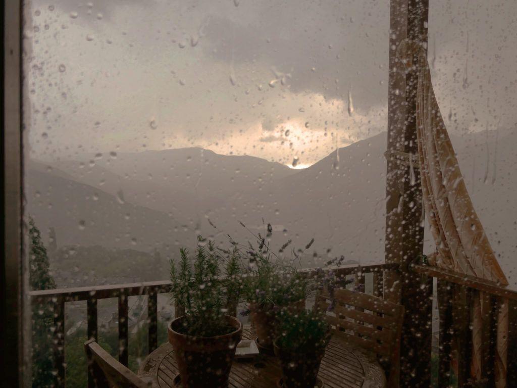 P1000688 copia 1024x768 - Verano de tormentas y Agrobike.