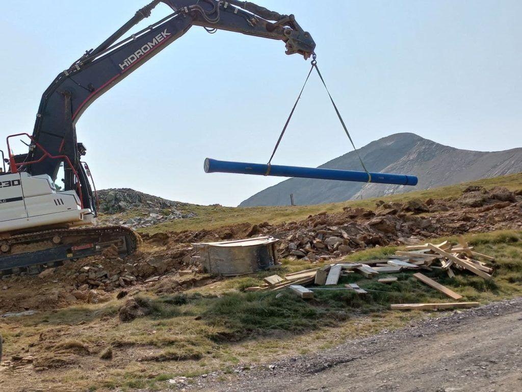 photo 2021 08 23 20 27 59 1024x768 - Trabajos ampliación de Cerler
